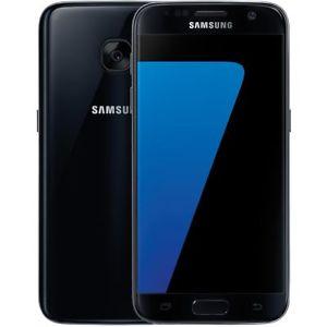 Samsung Galaxy S7 32GB Refurbished CZARNY DOSTWA Z NIEMIEC