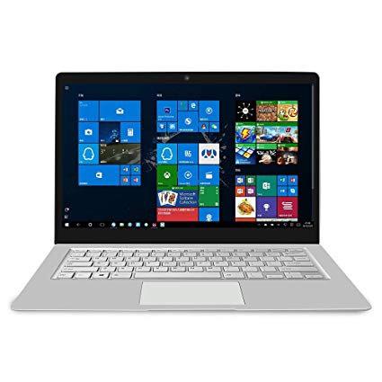 Laptop Jumper Ezbook s4 8 GB ram 256 GB 128 GB SSD