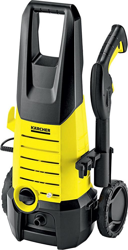 Myjka ciśnieniowa Karcher KHP2, odpowiednik K2, Carrefour