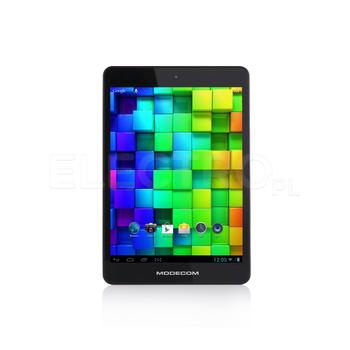 Tablet MODECOM FreeTAB 7.4 IPS X4 za 199zł @ Electro