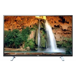 "Telewizor TCL 40"" LED Full HD (F40B3803) @ MyCenter"