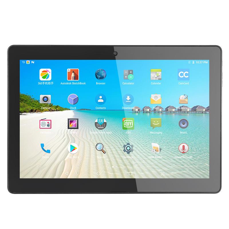 Tablet VOYO i8 Max 4G RAM 64 ROM LTE