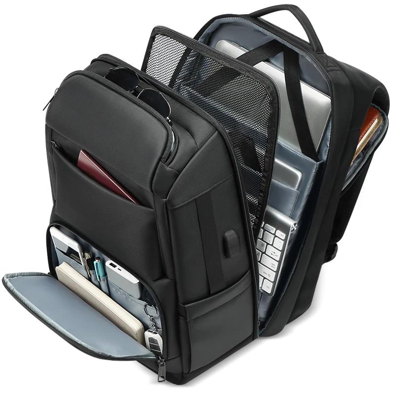 Plecak na laptopa z Ali za 9zł