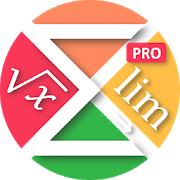 Skalar Pro — kalkulator, funkcje, wykresy, skrypty