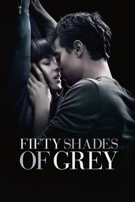 """50 twarzy Grey'a"" @ iTunes Store"