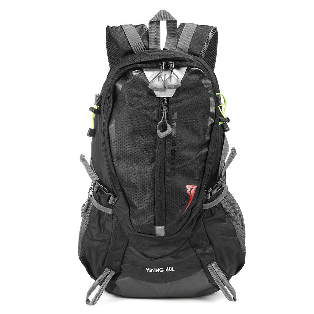 Plecak Xmund XD-DY6 40L. 12,99$ w aplikacji