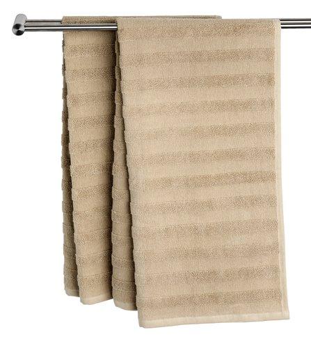 Ręcznik TORSBY 65x130cm za 8,50zł @ Jysk