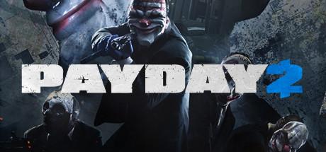 PayDay 2 - Darmowy Weekend
