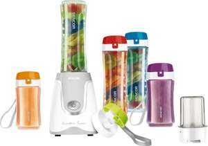 blender smoothie Sencor SBL 2550 w @mall.pl