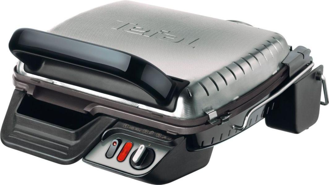 Grill elektryczny Tefal GC 3060 3in1 2000W (GC3060) na morele