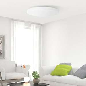 Yeelight JIAOYUE YLXD02YL 650 Surrounding Ambient Lighting LED Ceiling Light - magazyn GB!!!