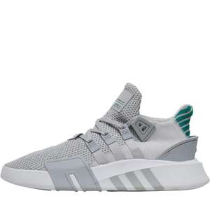 Buty Adidas Originals EQT Basketball ADV