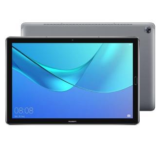 Huawei Mediapad M5 10 WIFI 64 GB 1299 zł lub LTE 1349 zł