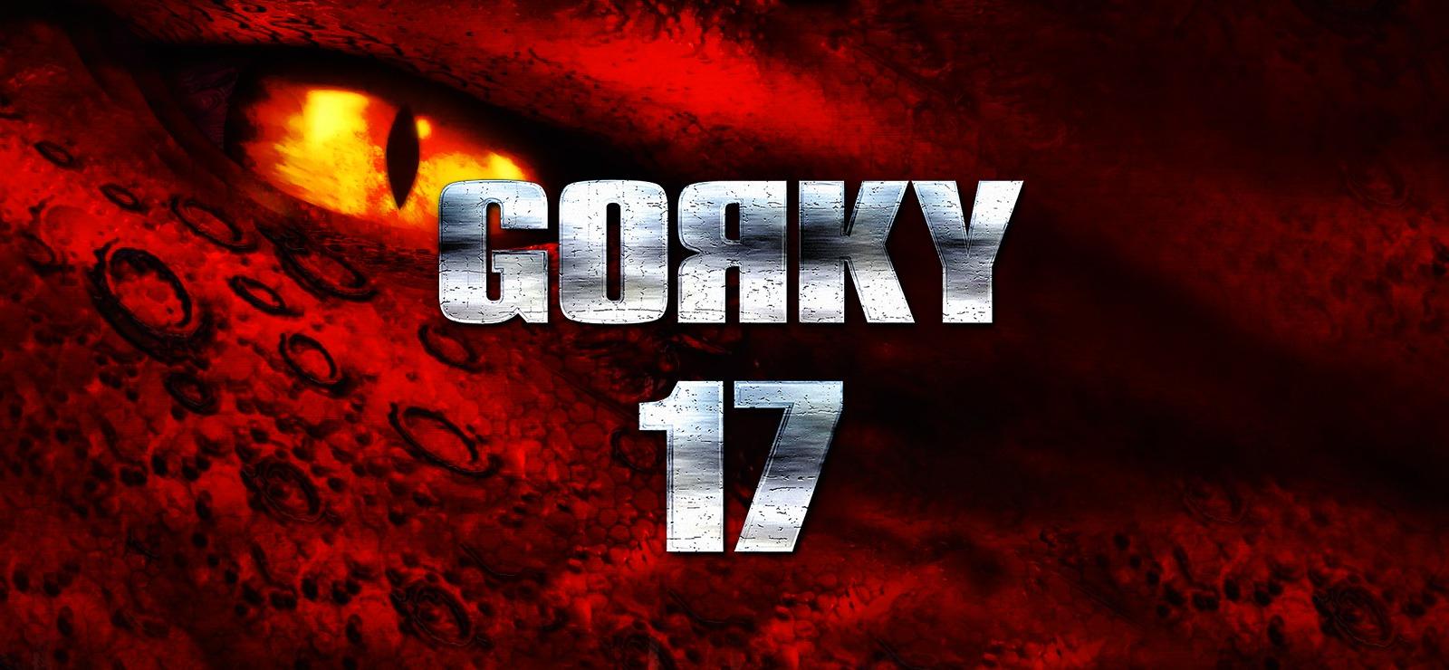Gorky 17 ponownie za 0,04 zł + prowizja