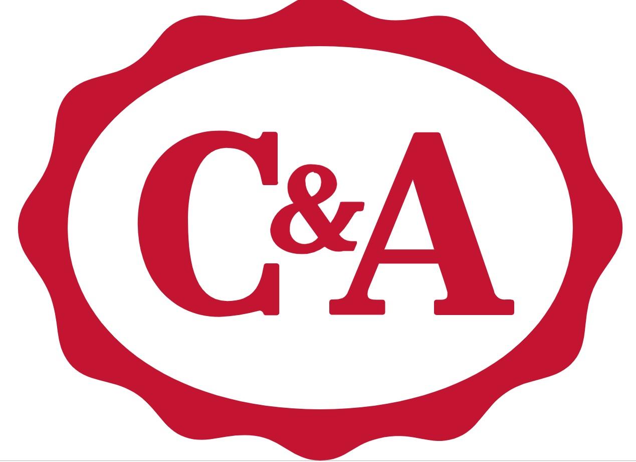 C&A 40zł przy zakupie 150zł 20-26.05 Internet