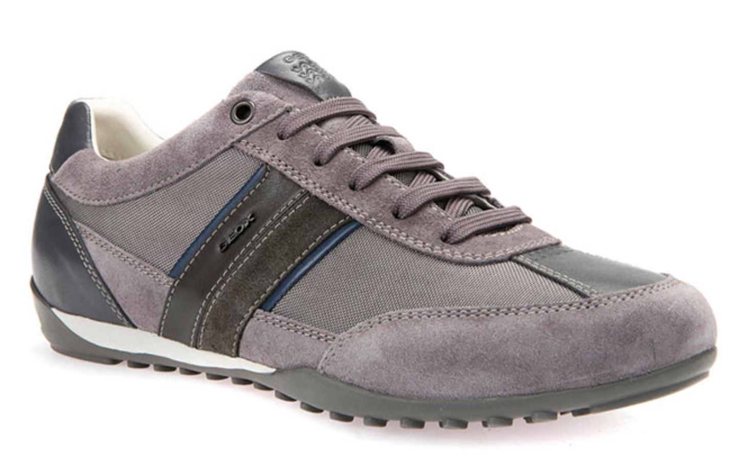 Ostatnie rozmiary - buty Damskie i Męskie