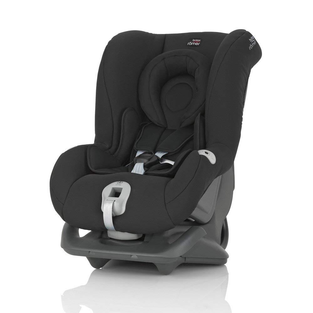Britax Römer FIRST CLASS PLUS Grupa 0 + / 1 (ur. 18 kg) Fotelik samochodowy Amazon.co.uk