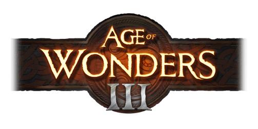 Age of Wonders 3 - za FREE (Humble Bundle) Oferta ważna do 11.05.2019 do godziny 19:00