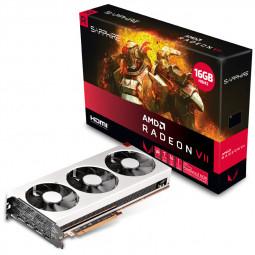 Karta graficzna AMD SAPPHIRE Radeon VII 16GB HBM2