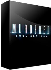 Murdered: Soul Suspect PL na Steam'a za 16,90zł! @ Keye.pl