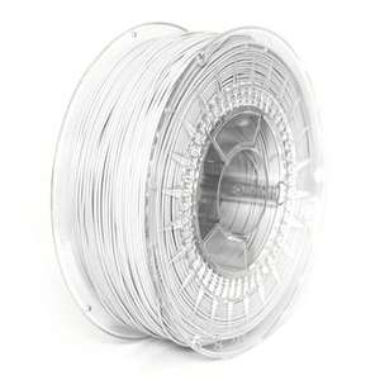 Filament do drukarki 3D DEVIL DESIGN 1.75 mm, 1 kg, różne rodzaje i kolory