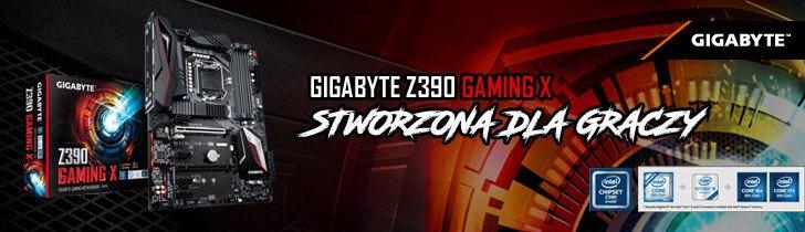 Gigabyte GTX 1060 GV-N1060WF2OC-6GD
