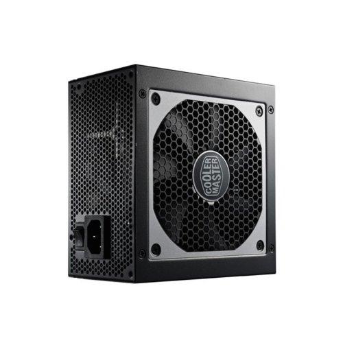 Promocja na zasilacze modularne serii V - 550/650/750W 80+ GOLD od Cooler Master w ALSEN!