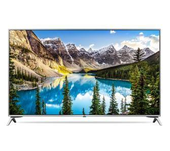 "Telewizor LG 55"" Smart TV, WiFi"
