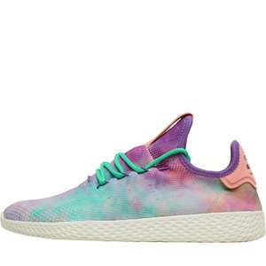 Adidas Originals x Pharrell Williams HU Holi Tennis HU MC
