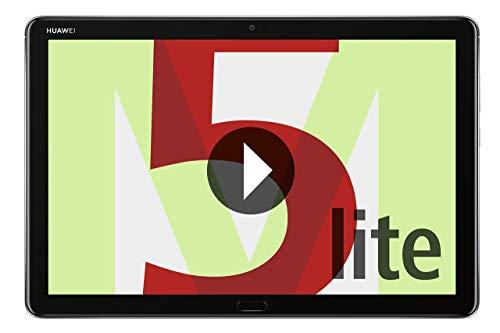 Tablet Huawei MediaPad M5 Lite WiFi 10 32gb