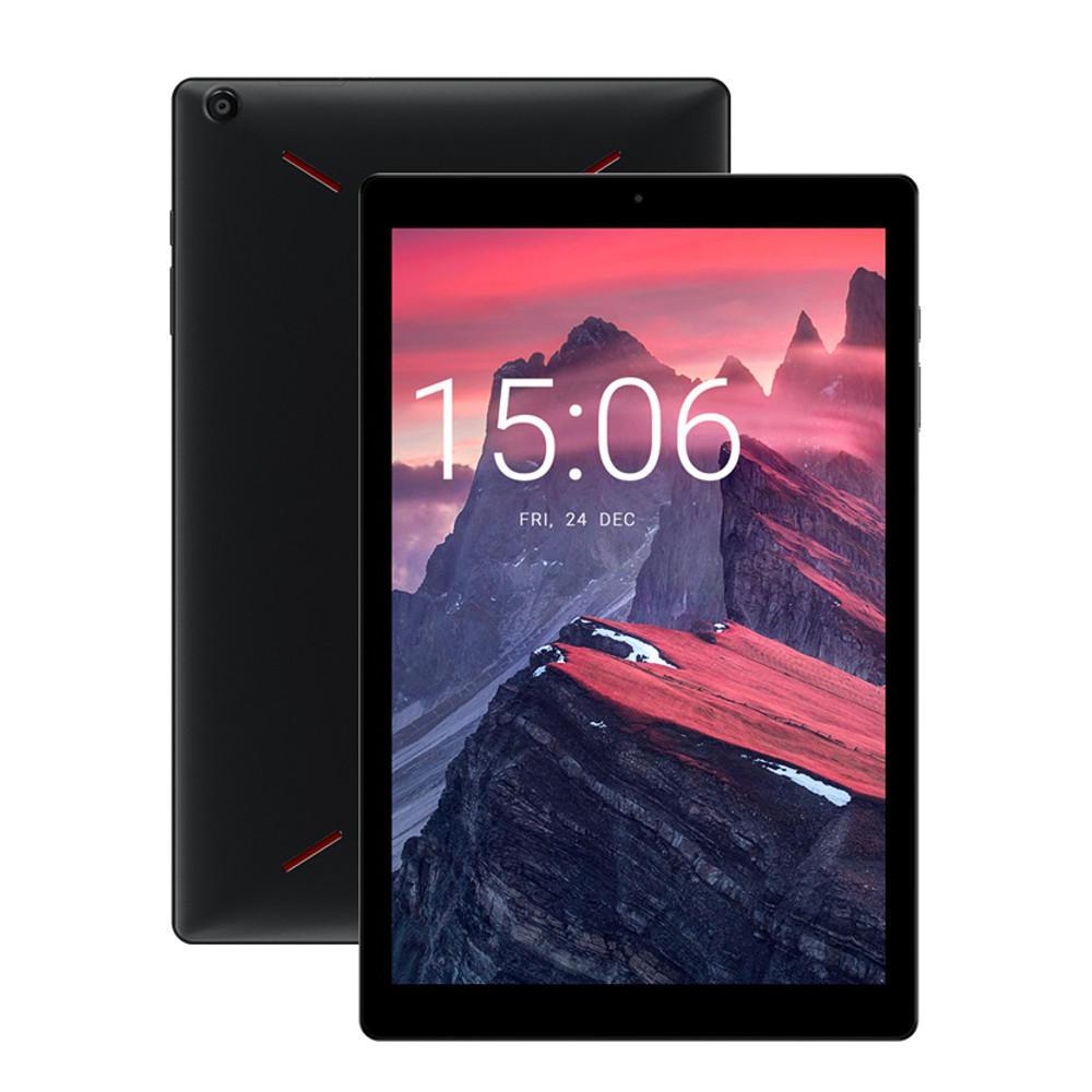 "Tablet 10"" Chuwi HiPad (1920x1200, 3GB RAM, 32GB ROM, Helio x27, Wifi) @ Banggood"
