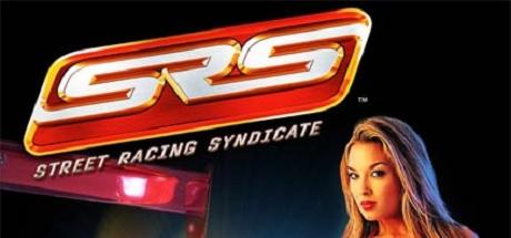 Street Racing Syndicate ZA DARMO @ Indie Gala