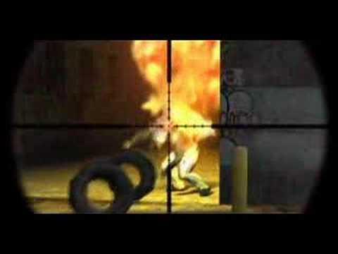 Max Payne 2 The Fall Of Max Payne KLASYK ;)