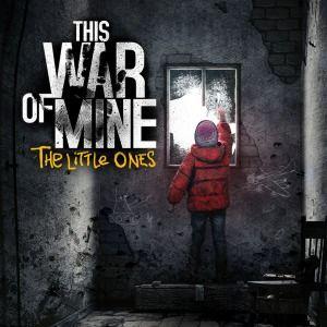 This War of Mine, GTA V, Crash Bandicoot, Firewatch, Wiedźmin 3 PS4, czyli majowe promocje w PS Store vol. 2