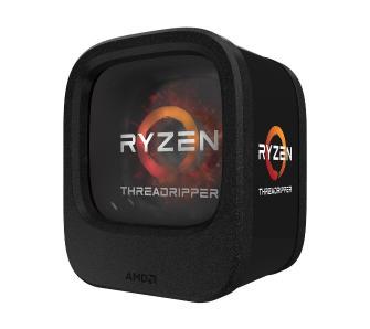 procesor AMD Ryzen Threadripper 1950X, 16 rdzeni/32 wątki, gniazdo TR