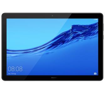 Huawei MediaPad T5 10 LTE 3/32GB w euro.com.pl
