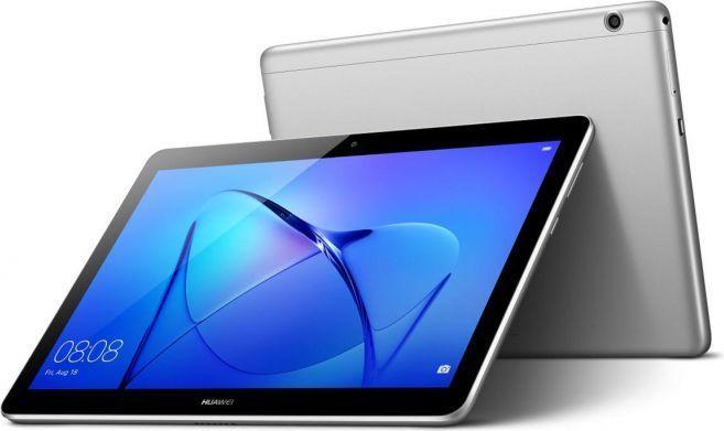Tablet Huawei MediaPad T3 10 9.6'' w morele.net