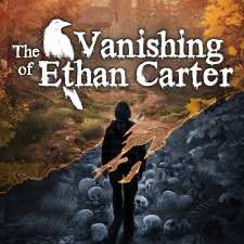 Flash Sale (m.in: The Vanishing of Ethan Carter, Outlast i inne) @ PSN US