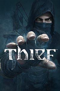 Thief Xbox One wersja cyfrowa z polskiego Microsoft Store