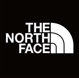 The North Face - buty Męskie