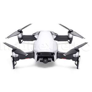 Dron DJI Mavic Air Fly More Combo z Polski