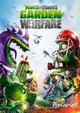 Plants vs. Zombies Garden Warfare za 46,99 @ cdp.pl