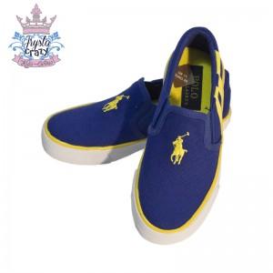 Do -15% taniej oryginalne buty i ubranka dziecięce @Arystocrazy