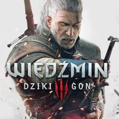 Wiedźmin 3: Dziki Gon w PS Store za 38 zł [PS4]