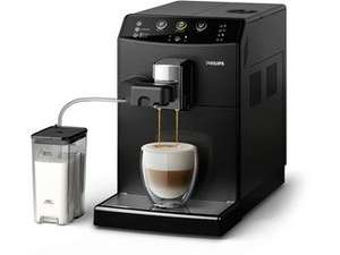 Ekspres do kawy philips hd8830/10