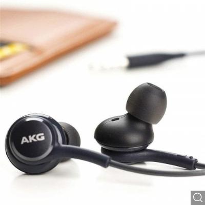 Słuchawki AKG 3.5mm Gearbest $2.13