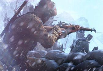 Battlefield 1 Revolution + Battlefield 1943 Xbox One