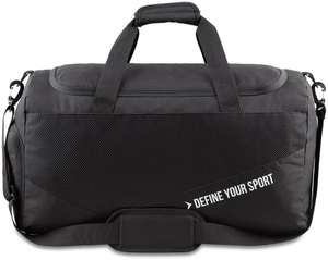 Torba sportowa Outhorn 40 L z kieszenią na buty,  symb. HOL18 TPU635, @presto, darmowy odbiór os. w netpunktach