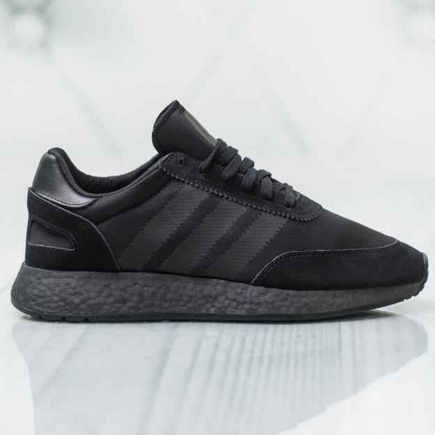buty Adidas do -35%