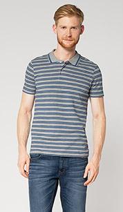 15% rabatu na t-shirty tylko DO PÓŁNOCY @ C&A